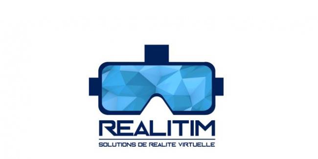 realitim réalité virtuelle